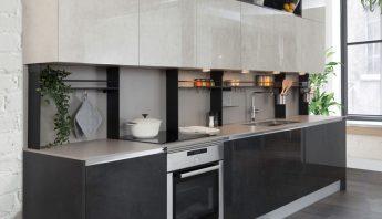 cocinas-modulares