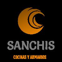 cocinas-y-armarios-sanchis